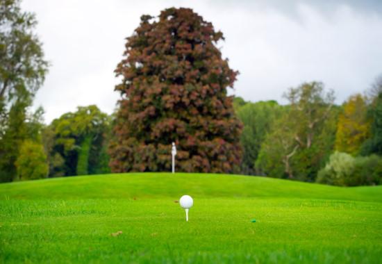 5 Golf Laser Rangefinders Reviewed & Compared 2021