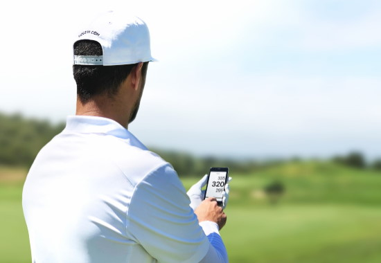 Hole 19 Golf Distance App Review For Apple And Android