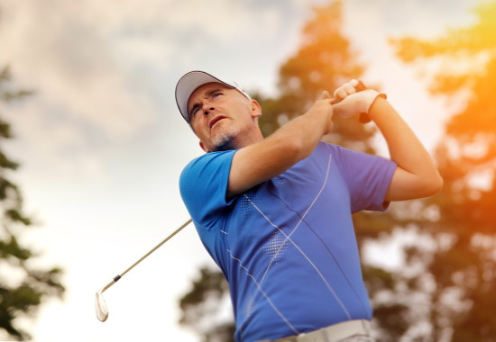 Garmin Approach S60 Golf Watch Reviewed In Detail