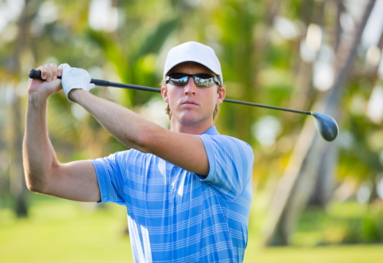 Are Golf Ball Finder Glasses Useful On Course